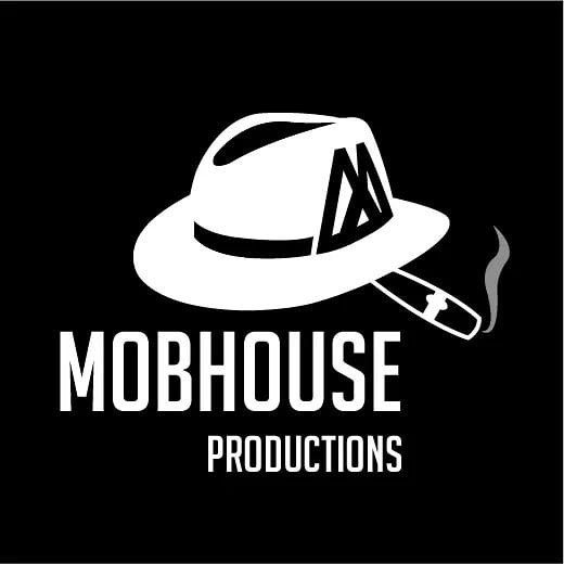 MOBHouse Productions